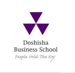 Doshisha Business School