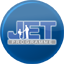 The JET Programme Homepage