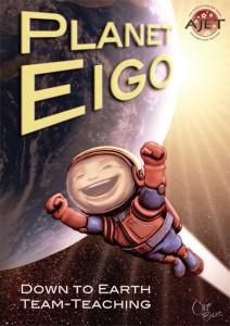 Plane Eigo 2nd Ed