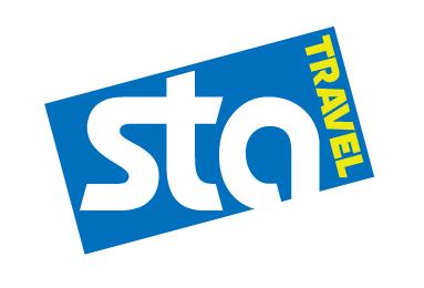 sta_logo_2013