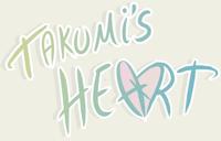 Takumi's Heart
