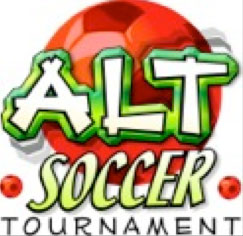 ALT Soccer Tournaments