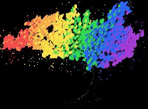 Stonewall Japan