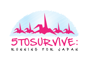 5toSurvive