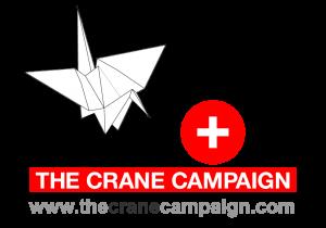 Crane Campaign