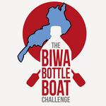 Biwa Bottle Boat Challenge