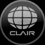 CLAIR