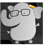 JETwit Mascot