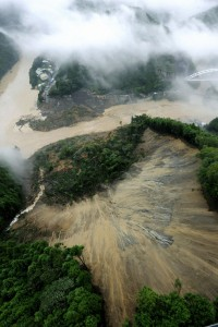 typhoon-talas-pounds-japan-with-rain-flood-landslide-and-damages
