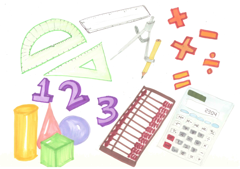 math | ajet