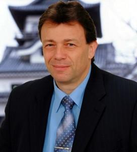 Anthony-Bianchi1