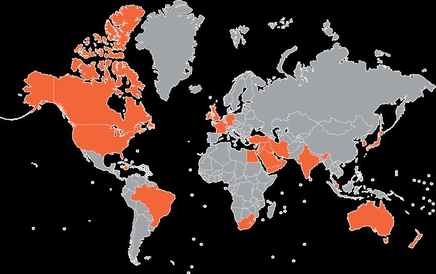 JETAA Map 03