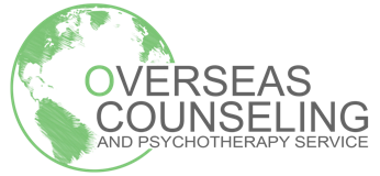 Overseas Counseling Service