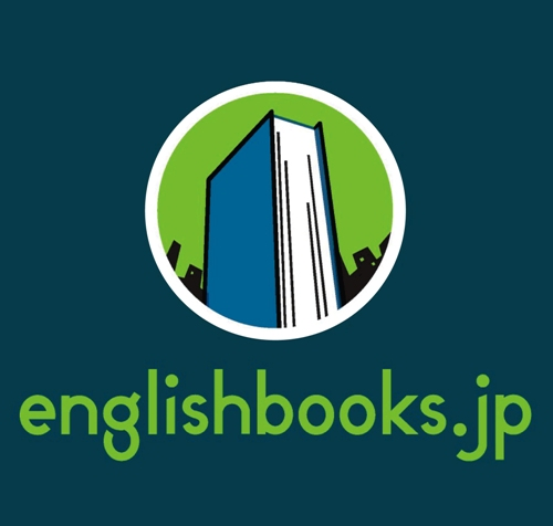 englishbooks.jp