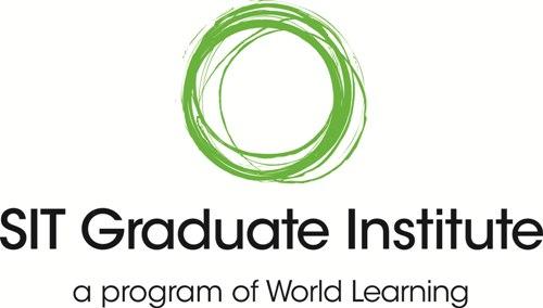 SIT Graduate Institute