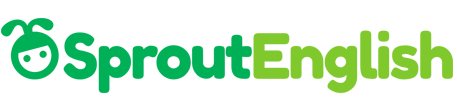 SproutEnglish-Logo-AJET