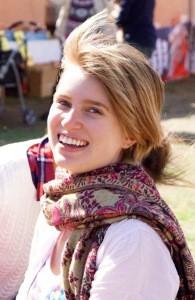 KelseyLechner