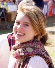 Kelsey Noelle Lechner