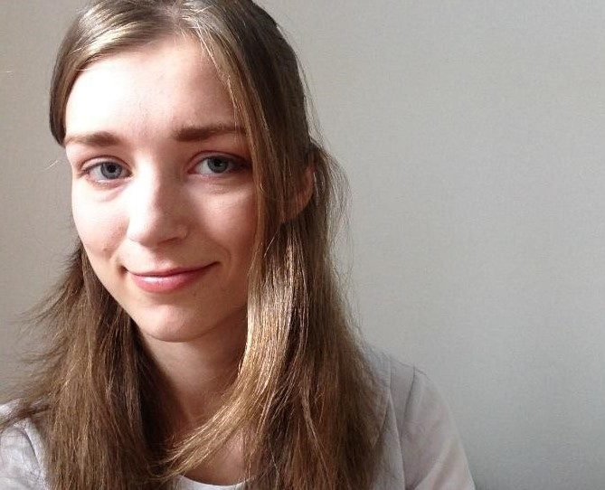 Olivia Retter