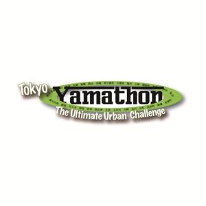 Yamathon