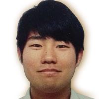 Randall Yamaoka