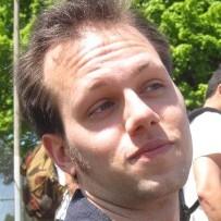 Paul Schuble