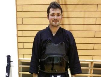 Spotlight: Jack Champion, Okayama