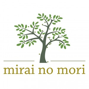 mirai-no-mori-logo-v3