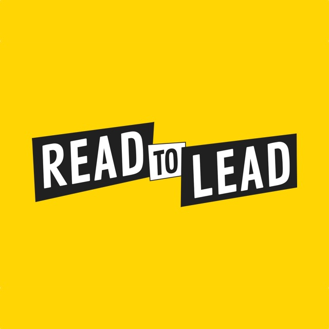 ReadToLead