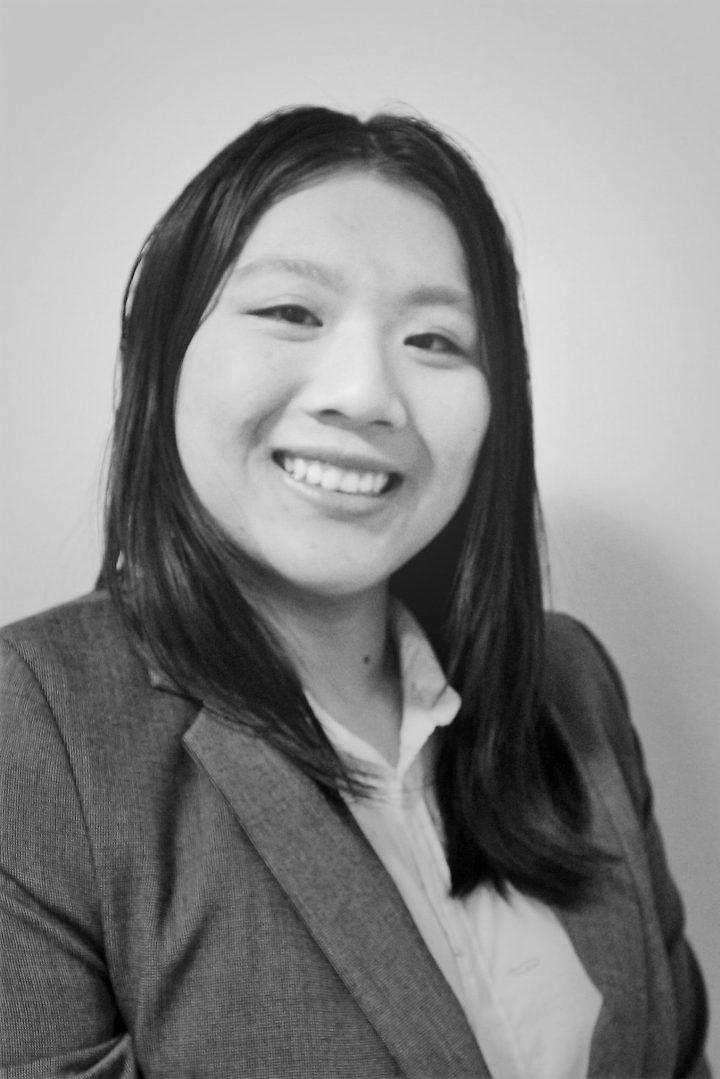 Michiko Yoshino