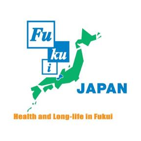 Experience Fukui
