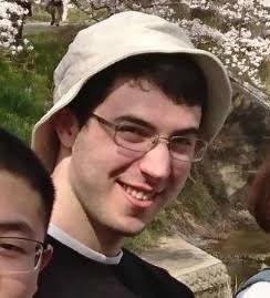 Eli Ferster