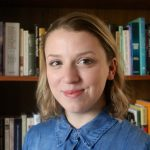 Hannah Lukow